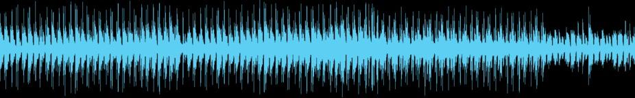 Mahanaim - Pack Music