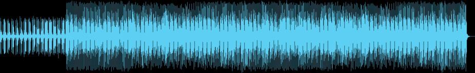 Recursive - Pack Music