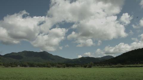 富士山 周辺1 オリジナル stock footage