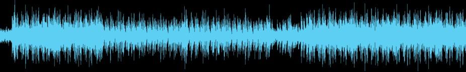 The Bond - Loop Music