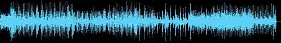 Torrent Music