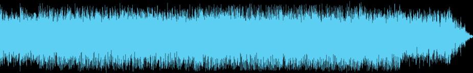 Space Fly A moll 110bpm Music