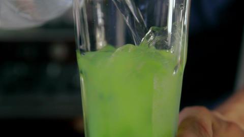 Cocktails 0