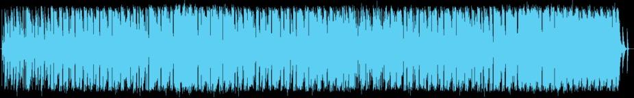 Distant Drum (heavy trip hop electronic) Music