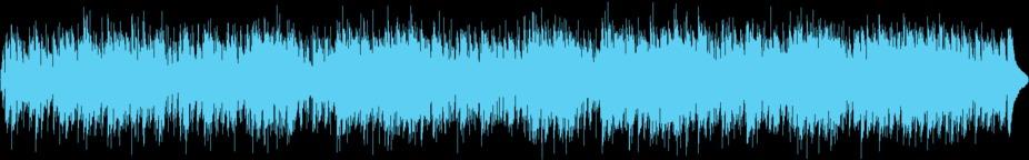 Corporate Acoustic Vol. 2