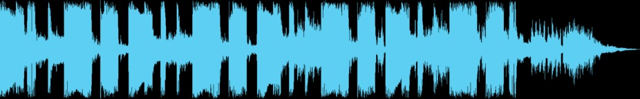 Closing Time Beats (30-secs version) Music
