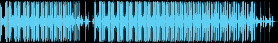 Closing Time Beats (Underscore version) Music