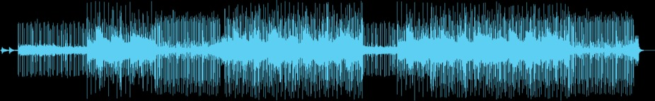 Chilled Glass (Underscore version) Music