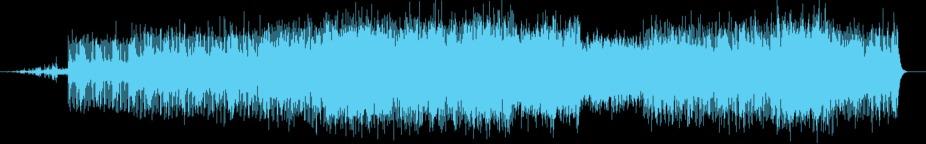 Atlas Ants Working Music