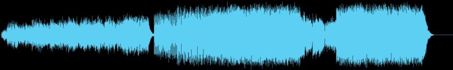 Zeros & Ones (Inst) Music