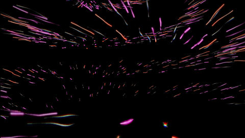 perticle 6_2014925 Animation