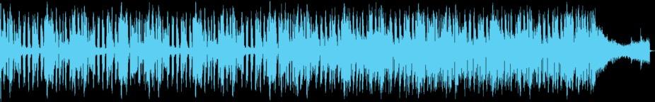 Red Applicator (60-secs version) Music