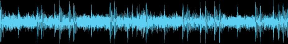 Airborne (Loop 02) Music