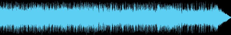 Mosh Pit (60-secs version) Music
