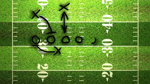American Football  Tactics Mega Bundle 0