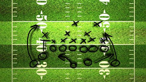 American Football  Tactics Mega Bundle 1