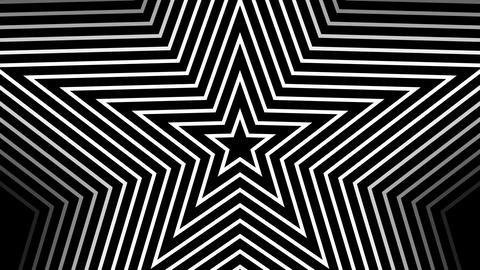 Geometric Loop 06, Stock Animation