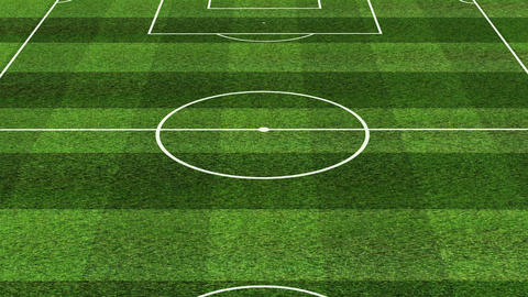 European Football -Soccer Tactics Ultimate Collection 0