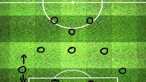 European Football - Soccer Tactics Mini Bundle 01 0