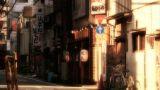 Scenes Of Japan stock footage