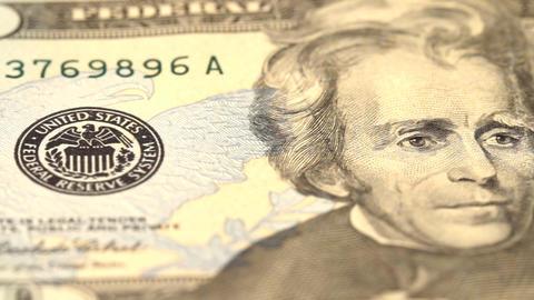 american dollar Footage