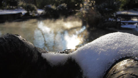Winter 0