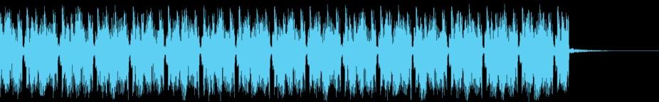 Grace vs Technique (35-secs version) Music