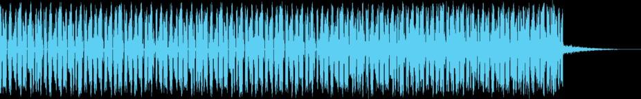 Stiliobeat (60-secs version) Music