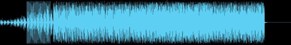 Stiliobeat (No Lead Guitar) Music