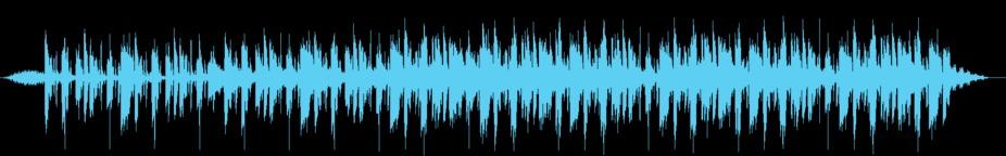 Jazzy O (60-secs version) Music