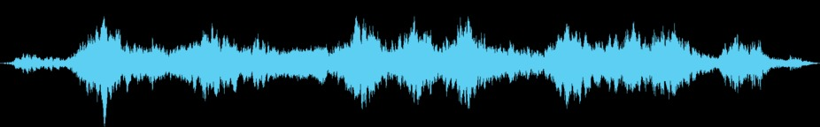 Under The Scope (60-secs version) Music