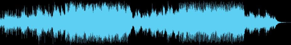 Liquid Horizon Music