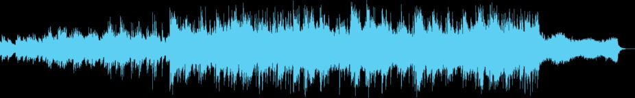 Keeping Hope (Underscore version) Music