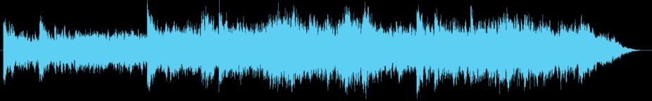 The Dreams We Had (60-secs version 2) Music
