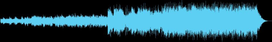 Everything (Underscore version) Music