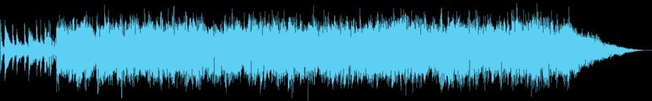 Take It In (30-secs version 2) Music
