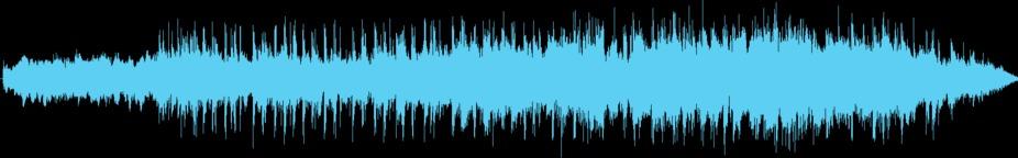 Take It In (60-secs version 1) Music