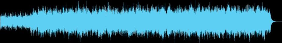 When Night Falls (60-secs version) Music