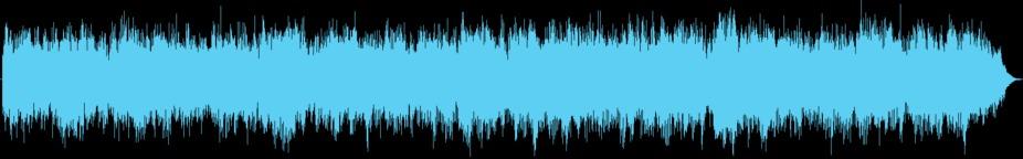 When Night Falls (30-secs version) Music