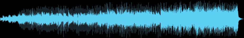 Uplift Me (Underscore version) Music