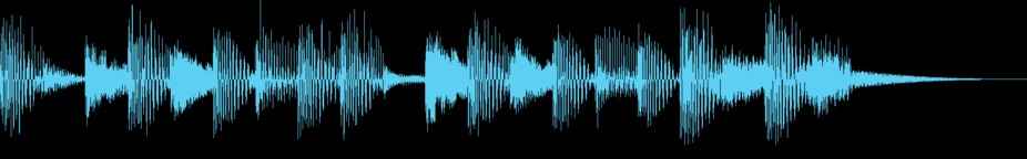 Chasing Rabbits Chipbeat 5 Music