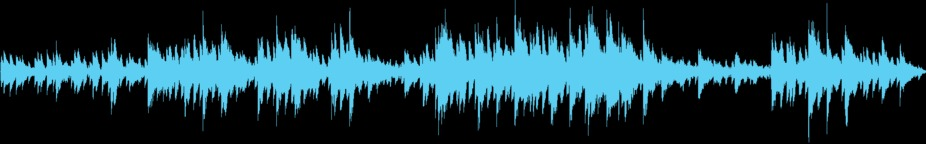 Softly Spoken (60-secs version 1) Music