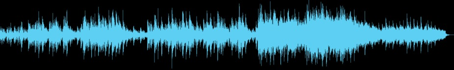 Softly Spoken Music