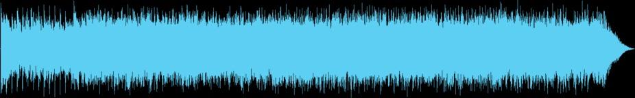 See It Soar (60-secs Version 2) stock footage