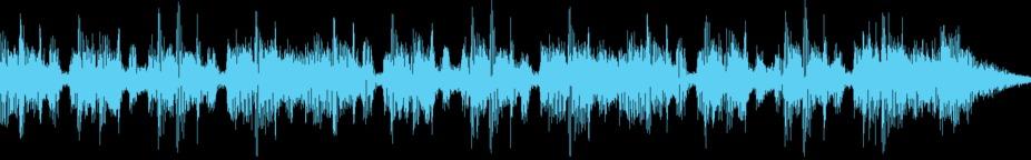 Roy G Biv 15 Music