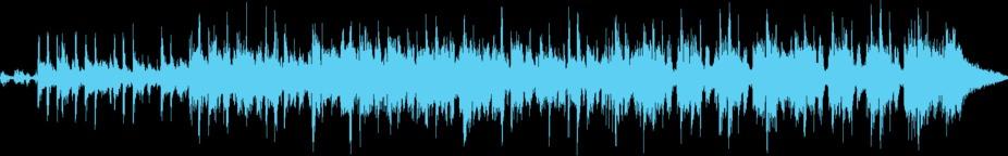 Roy G Biv 30 Music