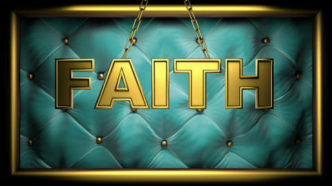 faith golub Stock Video Footage