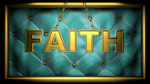 faith golub Stock Video Footage
