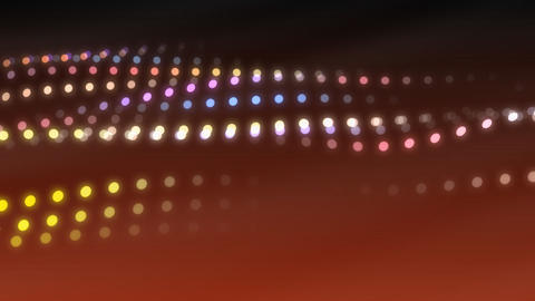 Dot Wave Dc1C HD Animation
