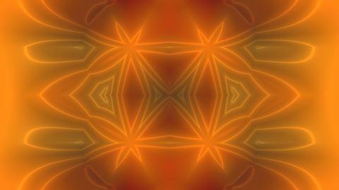 Aboriginogue01 Stock Video Footage